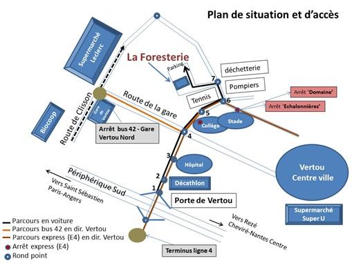 Vign_Plan_7